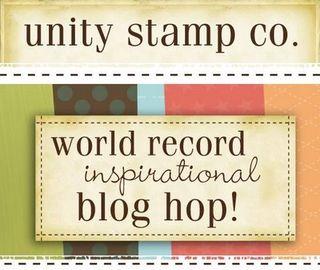 Unitybloghop