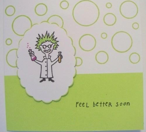 Feelbettersoon