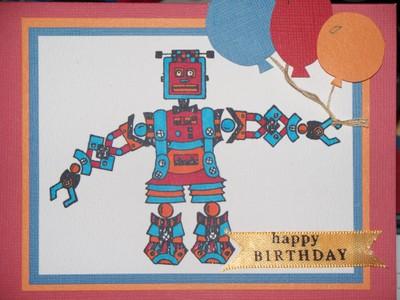 Robotbirthday_3
